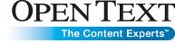 Opentext Logo.jpg