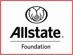 allstatefoundation[1].jpg