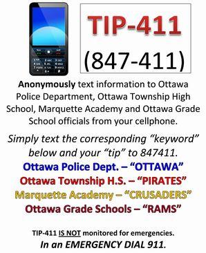 TIP 411 flyer.jpg