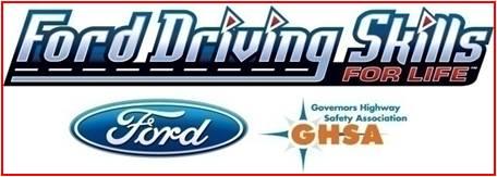 Drivingskillsforlife[1].jpg