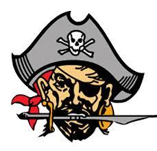 OTHS pirate.jpg
